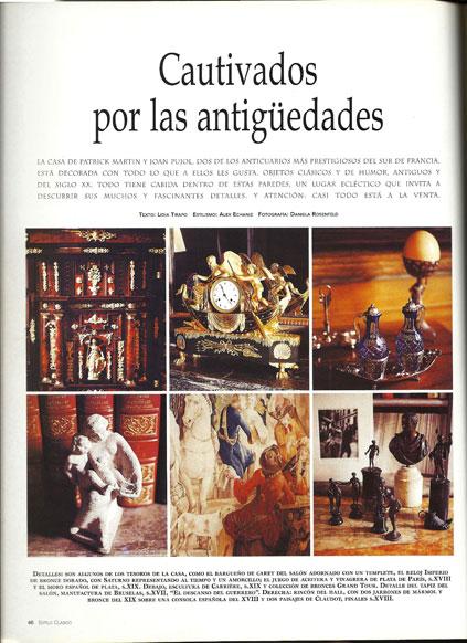 estilo-clasico-article-2