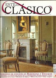 estilo-clasico-article1