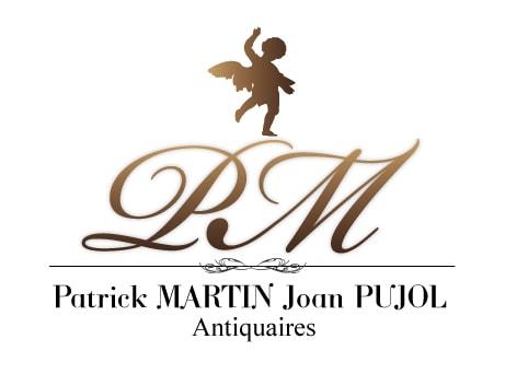 Patrick Martin