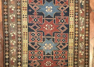 tapis 1