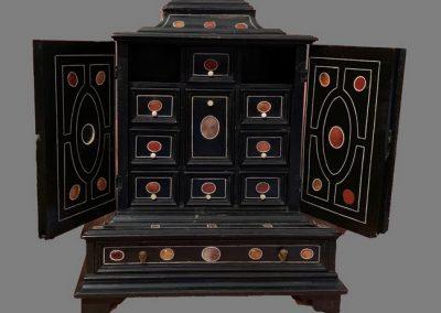 cabinet ambre (1)