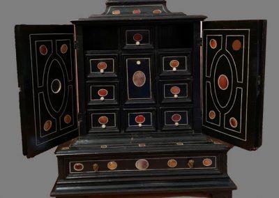 cabinet ambre (2)