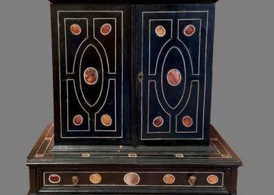 cabinet ambre (3)