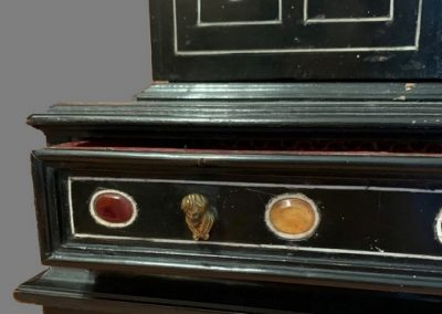 cabinet ambre (4)