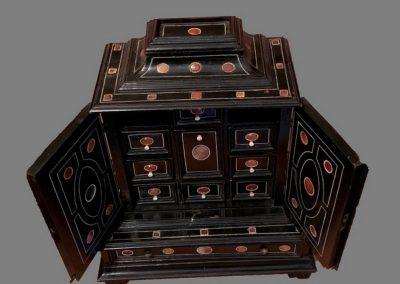 cabinet ambre (6)