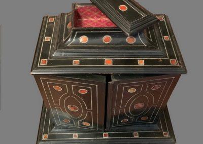 cabinet ambre (7)
