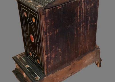 cabinet ambre (8)