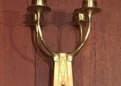 Chandelier viennois (3)