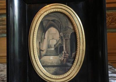 Tableau Granet (2)