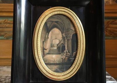 Tableau Granet (3)