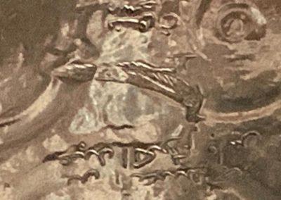 648346-alb-5f5f9c3a07a2f