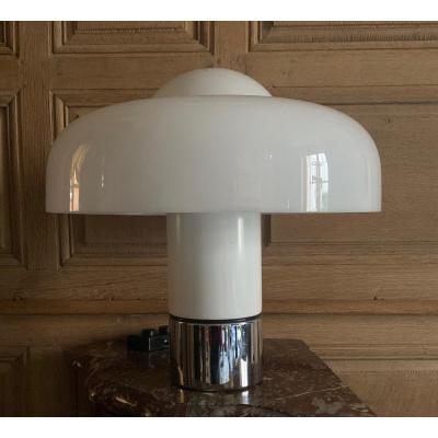 Lampe Brumbury de Massoni 1969