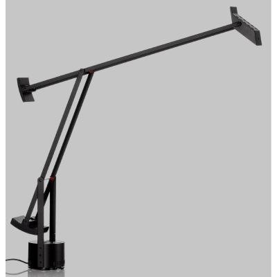 Lampe de bureau Artémide Tizio 50