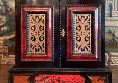 Petit cabinet anversois (1)