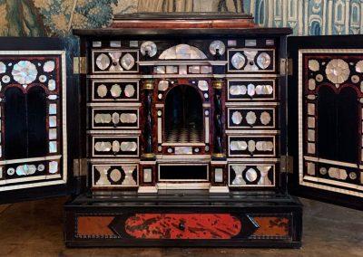 Petit cabinet anversois (3)