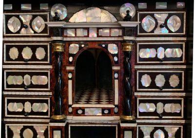Petit cabinet anversois (4)