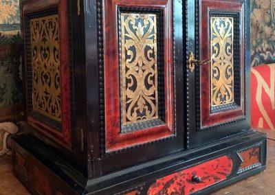 Petit cabinet anversois (5)