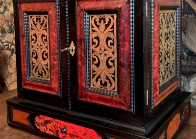 Petit cabinet anversois (9)